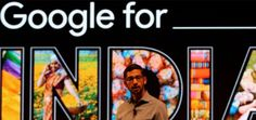 #GoogleForIndia, Sundar Pichai's Outlines #SundarPichai, the CEO of #Google came to Delhi for the event #GoogleForIndia and mentioned a lot of development plans for India. He is here to demonstrate the impact of proper technology in our lives. The implementation…
