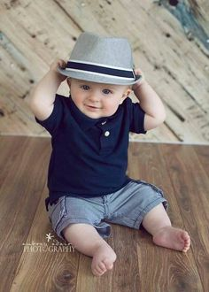 Cute Baby Boy Pics Wallpapers) – Wallpapers and Backgrounds Cool Baby, Cute Little Baby, Baby Kind, Cute Baby Girl, Baby Boys, Boy Babies, Infant Boys, Kids Boys, Cute Babies