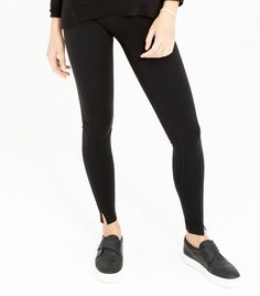 0cd543d8ad These New Leggings Could Be the Most Flattering Yet