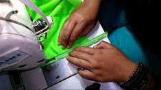 Menjahit Baju Renang Anak - Virginia Intan - Google+