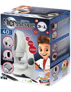 18 Meilleures Idees Sur Cadeaux Pour Enfant De 8 Ans A 10 Ans En 2021 Jeux Pedagogiques Jeux De Societe Arty Toys