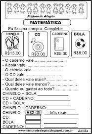 Resultado de imagem para atividades com moedas para imprimir - EDUCAÇÃO INFANTIL