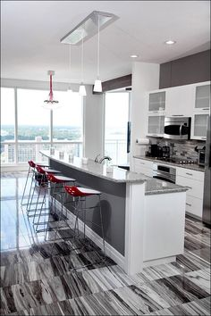93 best mimari z mler mutfak banyo images decorating kitchen rh pinterest com