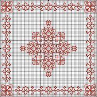 """Gallery.ru / Yra3raza - Album """"BISKORNYU en meer 9!"""""""