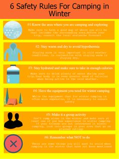 Enjoy Yourself While Camping With These Tips * Get more details by clicking on the image #CampingTips