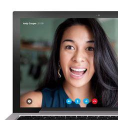 Pomoc pre Skype - užívateľské príručky, často kladených otázok, zákaznícku…