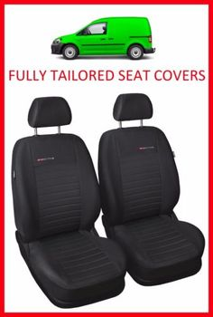 Volkswagen-Caddy-Van-1-1-FULLY-TAILORED-SEAT-COVERS-2003-on-PATTERN-4