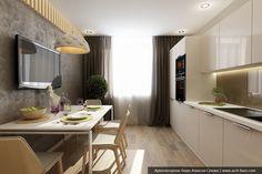 дизайн кухни 10 кв м с балконом и диваном фото: 23 тыс изображений найдено в Яндекс.Картинках