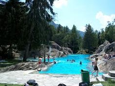piscine naturelle valais