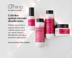 Kit Natura, Natura Cosmetics, Dior Perfume, Cnd, Shampoo, Lipstick, Personal Care, Bottle, Inspiration
