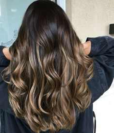 Image result for balayage cool tones  #Hairstyles For Women    www.allhairstylesforwomen.com Tag a friend who Love this!