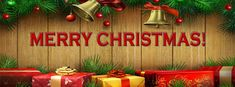 Merry Christmas Latest Images - http://www.merrychristmaswishes2u.com/merry-christmas-latest-images/