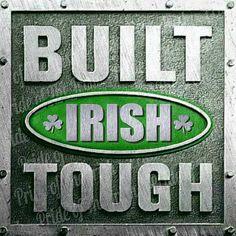 Here Come the Irish. likes · 12 talking about this. HCTI is the Page for FANS of the Fighting Irish! Go Irish, Irish Pride, Irish Girls, Irish Celtic, Luck Of The Irish, Irish Luck, Irish Baby, Celtic Pride, Notre Dame Football