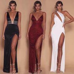 MESHKI FORMAL | ELSIA X ELLA X CARTIA We are excited to present you with the first of many to come MESHKI FORMAL collection, featuring our… Velvet Evening Gown, Evening Gowns, Prom Dresses, Formal Dresses, Wedding Dresses, Dream Dress, Destination Wedding, Fashion Dresses, Fancy