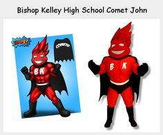 See our gallery of custom designed school mascots costumes for high schools, colleges and universities we have done over the years! Memorable high school mascots here! High School Mascots, Mascot Costumes, School Design, Are You The One, Over The Years, Custom Design, How To Memorize Things, University, Concept