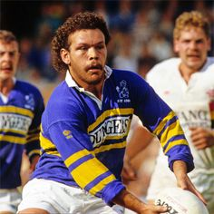 Cliff Lyons Leeds Rhinos, Wests Tigers, Rugby League, Dream Team, Cliff, Old And New, History, Sports, Jackets