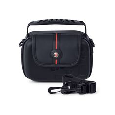 Targus Digital TGC-EC210 Camcorder and Camera Case (Black) -- For more information, visit image link. (This is an Amazon Affiliate link and I receive a commission for the sales)