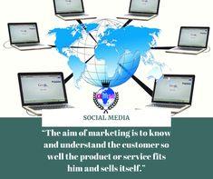 Facebook Marketing, Marketing Plan, Content Marketing, Internet Marketing, Online Marketing, Social Media Marketing, Digital Marketing, The Watch Shop, Advertising Ads