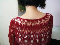 紅袖(2012--15) - penny - penny的博客