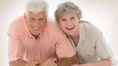 Resultado de imagem para frases de cuidador de idosos
