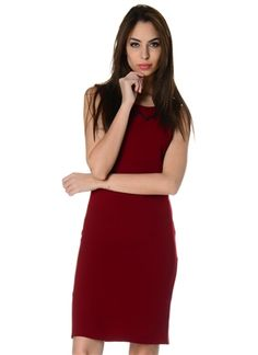 Batik Örme Kadın Elbise 519457641 | Boyner