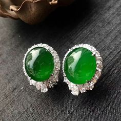 @margueritecaicai. 裸石:14.5-13-4.5mm #jewelry #jewellry #gem #jade #jadeite
