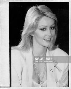 03-04 Nikki Haskell TV Show – Nikki Haskell chats with... #sumy: 03-04 Nikki Haskell TV Show – Nikki Haskell chats with scummy Chan… #sumy