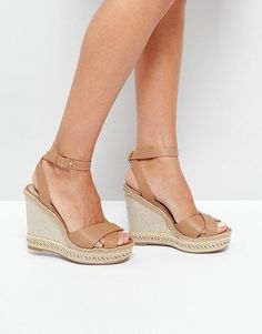 ebb1e9050f68 Buy Beige ALDO Wedges for woman at best price. Compare Shoes prices from  online stores like Asos - Wossel Global