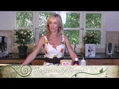 Anti-aging Vitamin C Serum - YouTube
