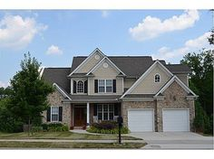 Yahoo! Homes of the Week: $200,000 homes charlotte-LOVE this home