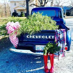 Christmas 🎄 traditions!