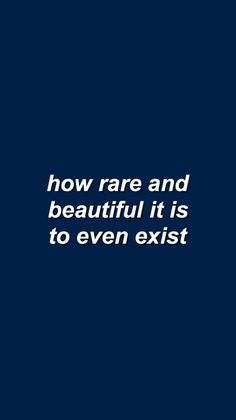 huh i wonder about that . Saturn // sleeping at last Blue Quotes, Color Quotes, Short Quotes, Quote Aesthetic, Blue Aesthetic, Ravenclaw, Blackbear Quotes, Lyric Quotes, Lyrics
