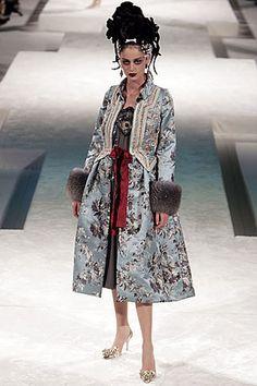 Christian Lacroix Haute Couture - Bing images
