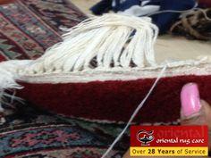 Rug Repair Opa-Locka
