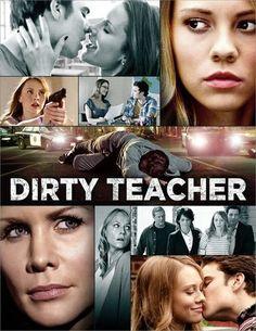 Dirty Teacher (2013) | http://www.getgrandmovies.top/movies/38640-dirty-teacher…