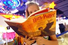 According to a piece on Feminist Internet, the Harry Potter series perpetuates rape culture because there are love potions involved in a couple of the storylines. Harry Potter Games, Harry Potter Books, Harry Potter Universal, Feeling Happy, How Are You Feeling, Now And Forever, The Victim, The Office, How To Fall Asleep
