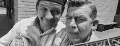 Where Are They Now: Cast of 'The Andy Griffith Show?