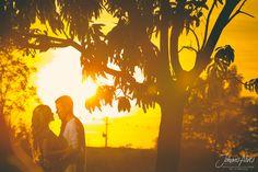 Pré Wedding | Jéssica+Rodrigo Momento natureza e muito amor envolvido. Fotografo: Johnnis Alves Facebook: https://www.facebook.com/johnnis.alves Fone: 87 9 8803-2222  #ensaiocasal #prewedding #casamento #pordosol #rodrigo #jessica #johnnis #johnnisalves #fotografia #belaarte