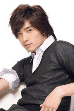 10 HOT Taiwanese actors who give Kdrama men a run for their money