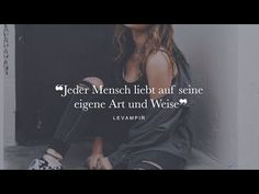 Hier liefere ich 22 coole Whatsapp Status Sprüche nur für dich | schnell ansehen und einfügen | kostenlose lustige, kurze Sprüche | HIER: Girly Quotes, Life Quotes, Love Status, Photo Quotes, Deep Thoughts, Proverbs, Videos, Lifestyle Blog, Love Her