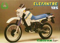 cagiva tamanco 125 1989 factory service repair manual pdf