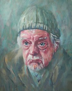 Last of the summer wine Bbc Tv Shows, Comedy Tv Shows, Comedy Show, Last Of Summer Wine, British Comedy, National Portrait Gallery, Old Tv, Music Tv, Classic Films