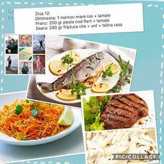 Dieta Daneza in imagini. Mexican, Beef, Ethnic Recipes, Food, Ds, Salads, Meat, Essen, Meals