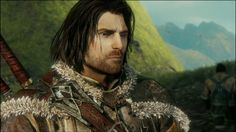 Middle-Earth: Shadow of Mordor Ep. Shadow Of Mordor, Big Game, Middle Earth, Lord Of The Rings, Jon Snow, Fictional Characters, Jhon Snow, John Snow, The Lord Of The Rings