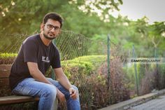 Model : Meet Dave  Photography : Anand Mehta | AM Photography
