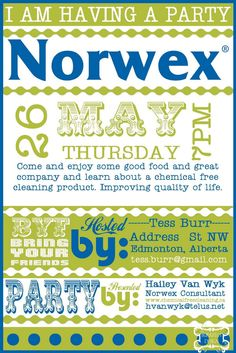 1000+ images about Norwex | Images on Pinterest | Norwex ...