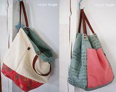 Bag No. 152