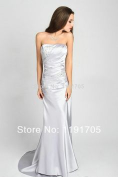 Shop for stylish evening dresses and look stunning this season at JadeGowns UK. We have thousands party dresses, prom dresses, wedding dresses, evening gowns and mini dresses to day and going out dresses and more. Party Dresses Online, Prom Party Dresses, Party Gowns, Dresses Uk, Occasion Dresses, Wedding Dresses, Satin Formal Dress, Grey Prom Dress, Mermaid Bridesmaid Dresses