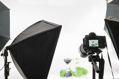 Photographic Lighting: What is the inverse square law of light? Photography Guide, Photography For Beginners, Photography Website, Photography Business, Light Photography, Amazing Photography, Product Photography, Better Photography, Advertising Photography