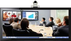 We offer excellent IP/VoIP Video Conferencing Solutions across Columbus, Dayton, and Cincinnati. Call for all your IP, VoIP telephone system needs. Unified Communications, Bank Branch, Trend Analysis, Fast Times, Communication System, Financial Institutions, Cincinnati, New Product, Innovative Products